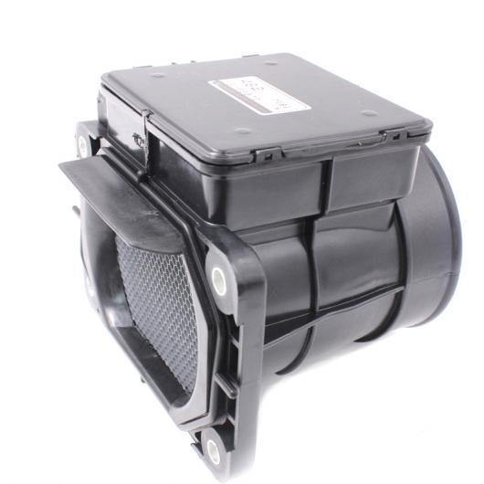 AL エア マス フロー 計センサー MD336482 E5T08071 MAF センサー 三菱 パジェロ ギャラン 2000 AL-CC-1124