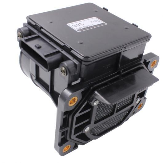 AL 自動 エアフロー メーター センサー E5T05471 E5T05471 MD172455 MD357335 PW550459 三菱 ギャランランサー AL-CC-1136