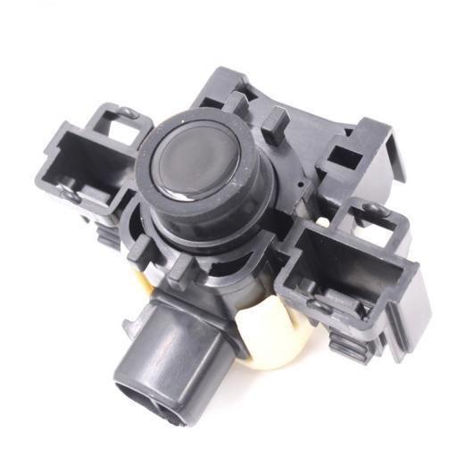 AL 89341-53010-C0 2015 レクサス IS350 GS350 GS200T バンパー パーキング センサー AL-CC-1276