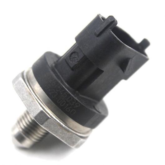 AL 0261545039 フォード ボルボ フォーカス モンデオ S80 S-MAX フューエル 圧力センサ AL-CC-1441