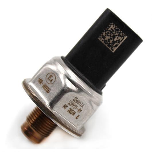 AL CNG圧縮天然ガス圧力センサ3770PSI 260BAR 55PP31-01 55PP3101 AL-CC-1473