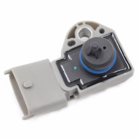 AL マップセンサー インテーク 圧センサ ボルボ 0261230238 0261230239 AL-CC-1550