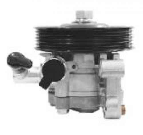 AL パワーステアリング ポンプ ASSY フォード エスケープ2.3 AL-CC-3780