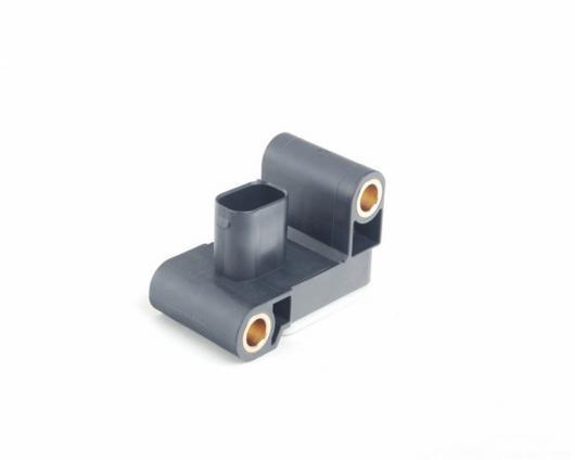 AL インパクト圧力センサー BMW Z4 E89 18i 20i 23i 28i 30i 35i 35iS 65776956485 AL-CC-4851