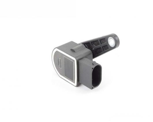 AL ヘッドライトレベルセンサー BMW E63 E64 630i 645Ci 650i M6 37146853753 AL-CC-4997