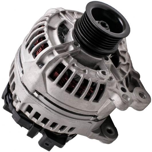 送料無料! AL VW LT 2.5 SDI オートオルタネーター 0124515013 0986041890 074903025J LRA01948 074903025R AL-CC-5829