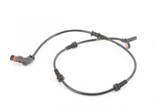 AL フロント 左 右 ABS 車輪速センサ メルセデスW251 R320 R350 R500 2519055700 AL-CC-6689