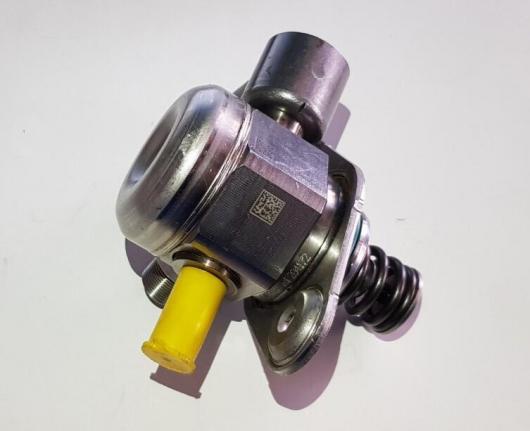 AL 射出高圧力 ポンプ メルセデス W204 W205 W213 M274 2740700501 AL-CC-6944
