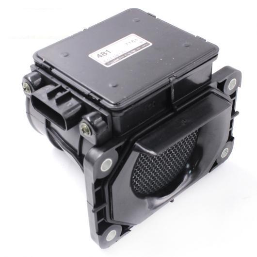 AL MD336481 E5T08171 エア フロー メーター /MAF センサー 三菱 ギャランランサーエステートアウトランダー MD172481 AL-CC-6989