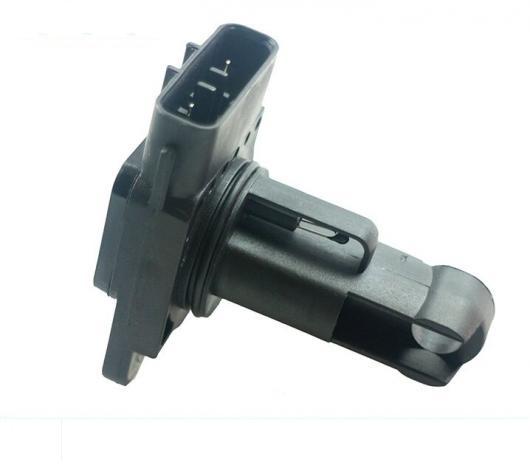 AL MAF フロー メーター センサー マツダ 3 5 6 MPS II 2 L3K9 197400-2240 AFM 197400 -2240 AL-CC-8307