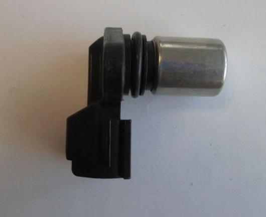 AL カムシャフト位置センサー レクサス GX470/LS430/LX470/SC430 トヨタ 4ランナー 90919-A5002 AL-CC-8358