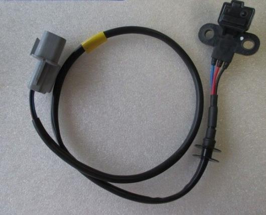 AL クランクシャフト位置センサー イーグルサミット 三菱 ミラージュ MD199399 AL-CC-8379