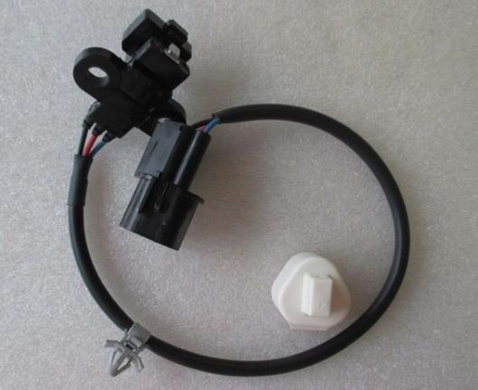 AL クランクシャフト位置センサー ダッジステルス インフィニティI35/三菱3000GT MD187066 AL-CC-8383