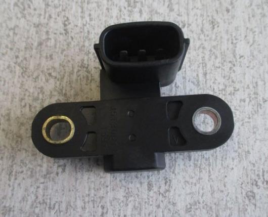 AL クランクシャフト位置センサー 三菱 エクリプス/ギャラン/ランサー/アウトランダー J5T30671 MR985119 AL-CC-8393