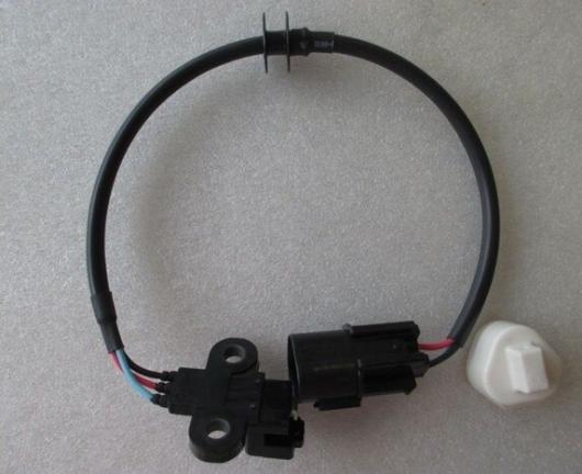 AL クランクシャフト位置センサー 三菱 ミラージュ MD330891 AL-CC-8395
