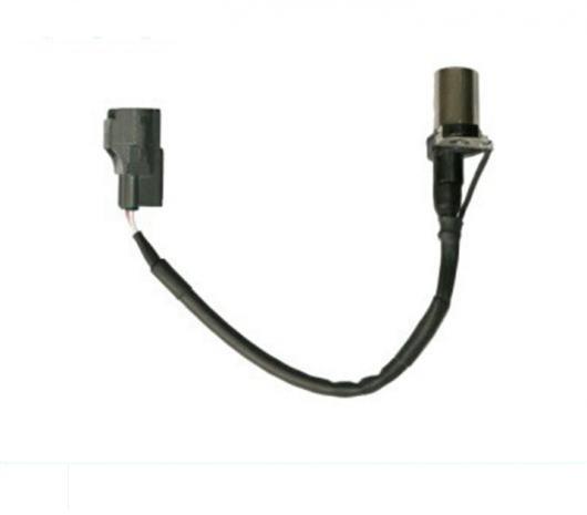 AL クランクシャフト位置センサー トヨタ スープラ レクサス SC300 IS300 GS300 90919-05023 AL-CC-8404