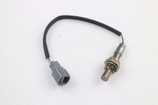 AL O2 ラムダセンサー トヨタ タコマ IIピックアップRN6 RN5 LN6 YN6 YN5 LN5 2.4 I 4WD 1989-2005 8946509040 AL-CC-8623