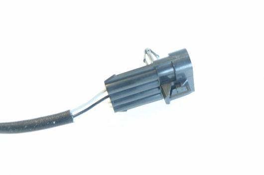 AL ラムダ O2センサー トヨタ LEXCEN VS 6 CYL 3.8L 95-97 AL-CC-8800