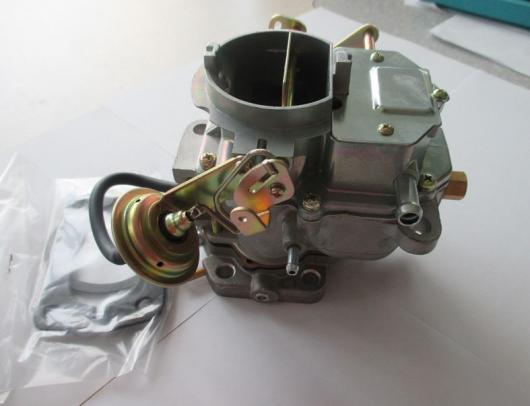 AL キャブレター ダッジ318 1980-2005 AL-CC-9000 SALE,得価