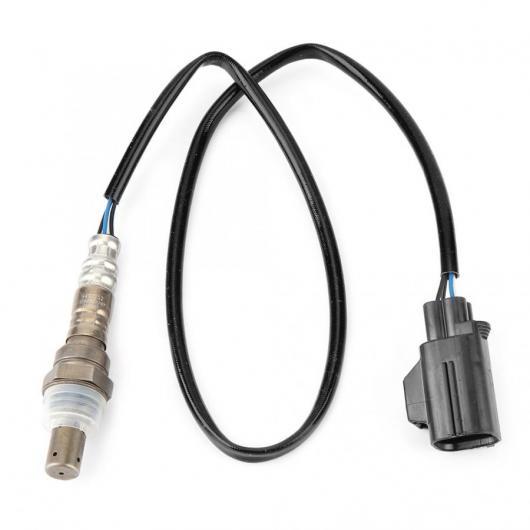 AL センサー 9497252 リプレースメント O2センサー C70 V70 MK1 MK2 9202309 DOX-1417 DOX-1418 DOX 1419 9497252 AL-DD-0180
