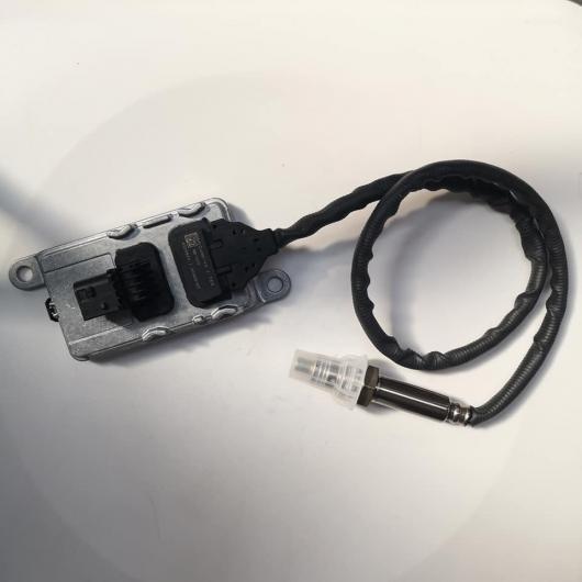 AL NOxセンサー カミンズ 5WK9 6765A 4326863 AL-DD-1906