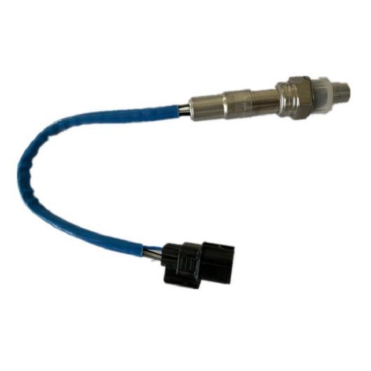 AL O2センサー 2345053 FOR-ACURA-MDX-3-7-HONDA-ODYSSEY-3-5-V6 36531-RYE-A01 36531RYEA01 AL-DD-1967