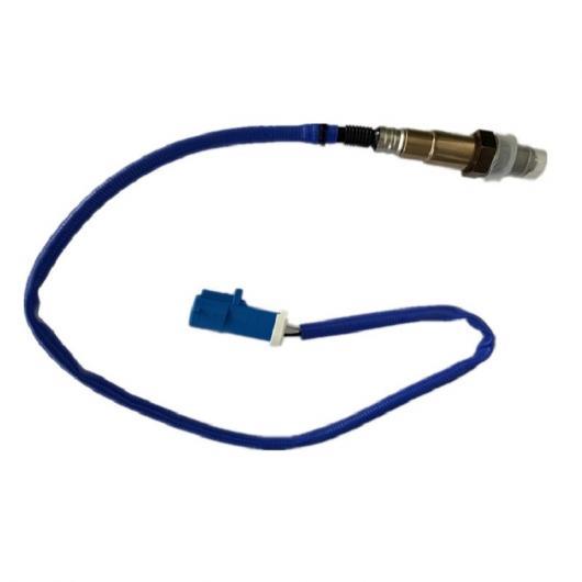 送料無料 AL O2センサー 3M51-9G444-CB FO-RD フォーカスグランド AL-DD-1978 MAX 2004 訳あり商品 C 1.6L 限定モデル