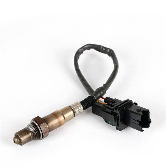 AL O2センサー パーツ LSU4.2 ワイドバンド UEGO センサー PLX AEM 30-2001 4100 17014 0258007206 AL-DD-2029