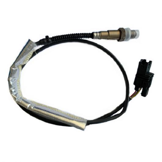 AL O2センサー 0258007137 フロントプローブ ボルボ S60 S80 V70 XC70 2000-2010 OE 8670276 0 258 007 137 AL-DD-2056