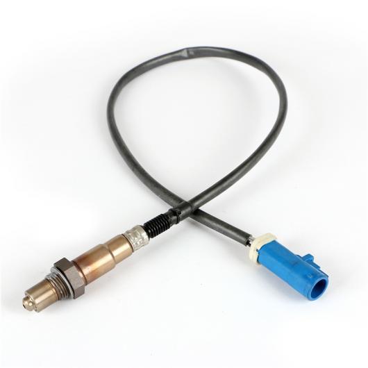 AL O2センサー ラムダセンサー ダウンストリーム プローブ フォード フォーカス 2 3 C-MAX 0258006569 0 258 006 569 3M51-9G444-AA BLUEPLUG AL-DD-2204