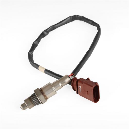 AL O2センサー 空燃比 VW フォルクスワーゲン LAVIDA ハッチバッククロス 1.6L 0258030048 04E906262DR AL-DD-2271