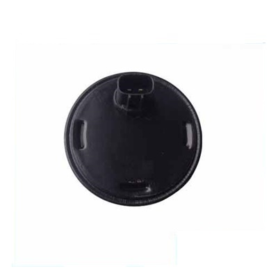 AL ABS ホイールスピードセンサー トヨタ 互換品番:8954406010 AL-DD-2488