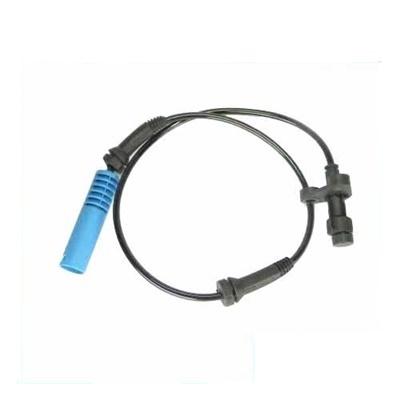 AL ABSセンサー BMW 互換品番:34520025723 AL-DD-2498