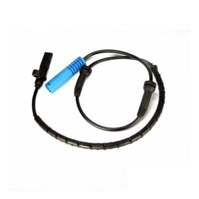 AL ABSセンサー BMW 互換品番:34520025724 AL-DD-2499