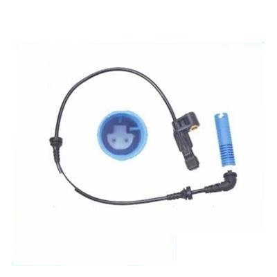 AL ABSセンサー BMW 互換品番:34526752682 AL-DD-2503