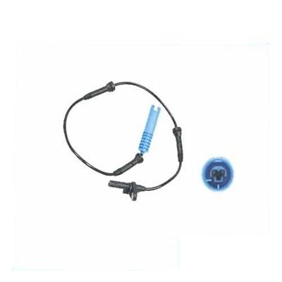 AL ABSセンサー BMW 互換品番:34526771702 AL-DD-2507