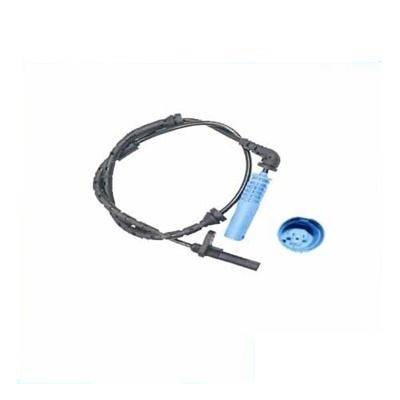 AL ABSセンサー BMW 互換品番:34526771705 AL-DD-2510