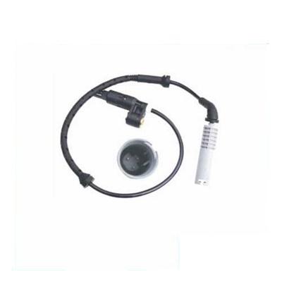 AL ABSセンサー BMW3 互換品番:34521164651 AL-DD-2511