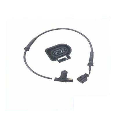 AL ABSセンサー VW フォード 互換品番:7M0927807C AL-DD-2535