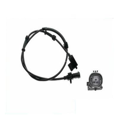AL ABSセンサー ジープグランド チェロキー 互換品番:56041317AC AL-DD-2549