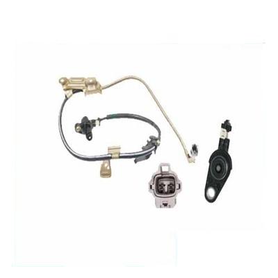 AL ABSセンサー トヨタ 互換品番:8954333030 AL-DD-2573