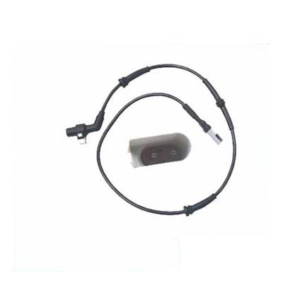 AL ABSセンサー フォード 互換品番:1089128 AL-DD-2588