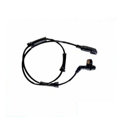 AL ABSセンサー フォード 互換品番:1337227 AL-DD-2590