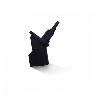 AL ABSセンサー フォード 互換品番:1386268/1S7T 2B372AD/1115018/1146400 AL-DD-2591