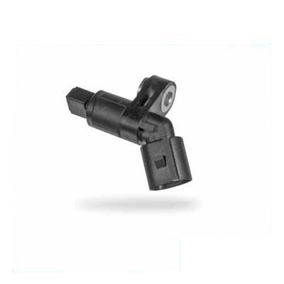 AL ABSセンサー フォルクスワーゲン 互換品番:1J0927804 AL-DD-2596