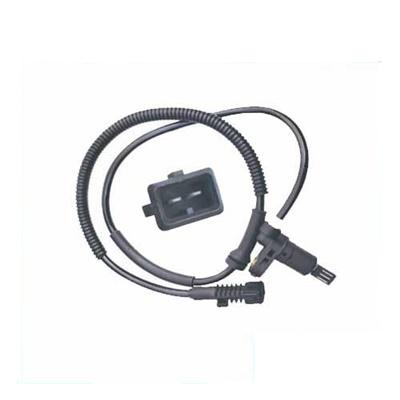 AL ABSセンサー プジョー シトロエン 互換品番:454574 AL-DD-2600