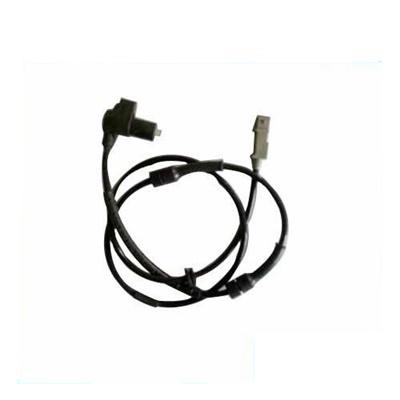 AL ABSセンサー プジョー 互換品番:4545.45 AL-DD-2602
