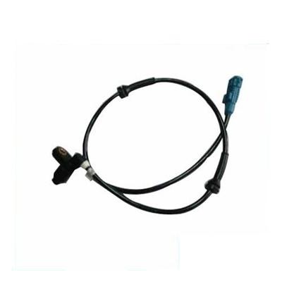AL ABSセンサー プジョー 互換品番:4545.76 AL-DD-2604