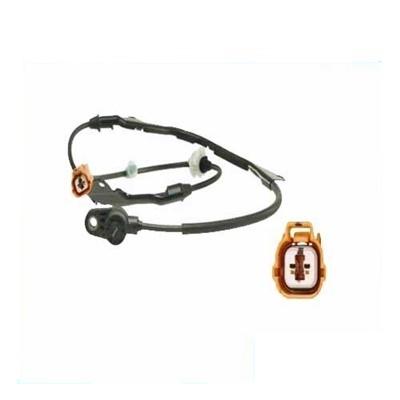 AL ABSセンサー ホンダ アコード Mk VII クーペ (CG)199712 200306 互換品番:57450S84A52 AL-DD-2618