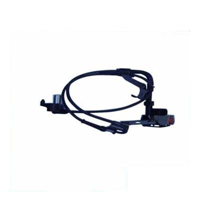 AL ABSセンサー マツダ M6 FL 互換品番:GJ64-43-73XB AL-DD-2619